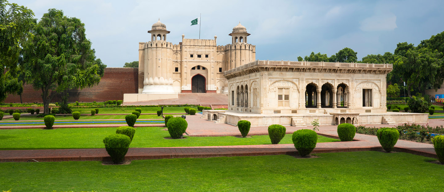 Model Town Lahore Area Guide Zameen Com