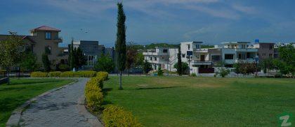 Media Town Rawalpindi