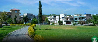 Media Town, Rawalpindi