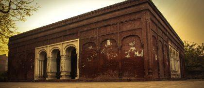 Master City Gujranwala