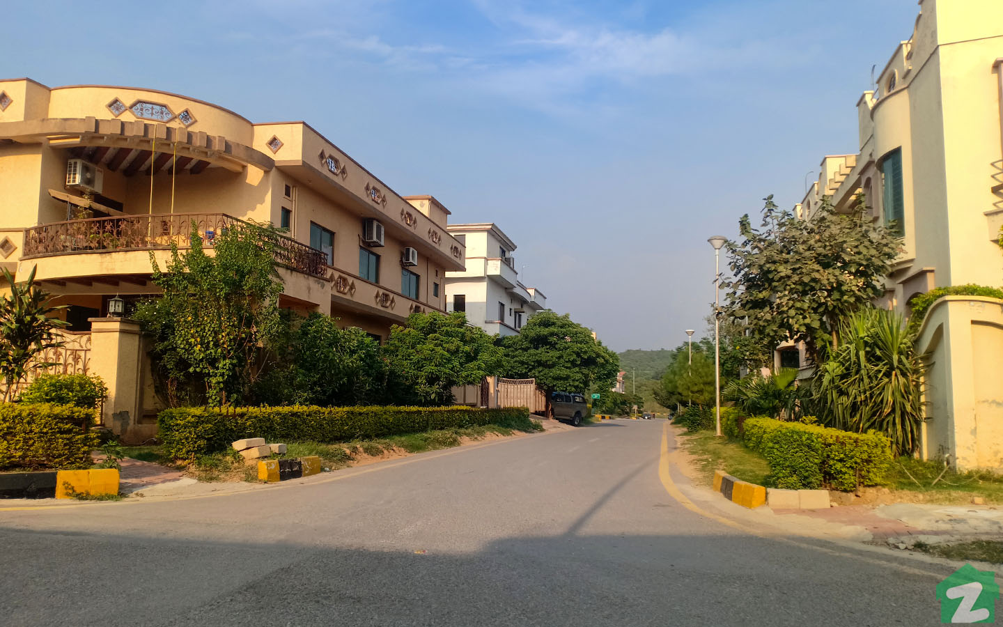 Houses for sale in E-11 Islamabad