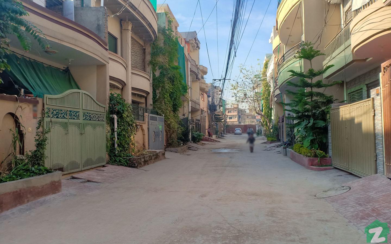 Properties near Park Road, Islamabad