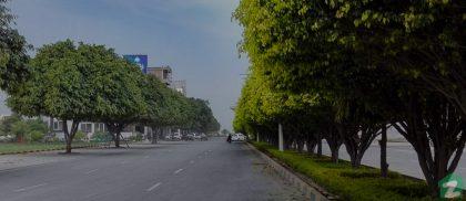 Satiana Road Faisalabad