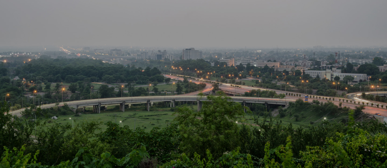 B-17 Islamabad Area Guide | Zameen com