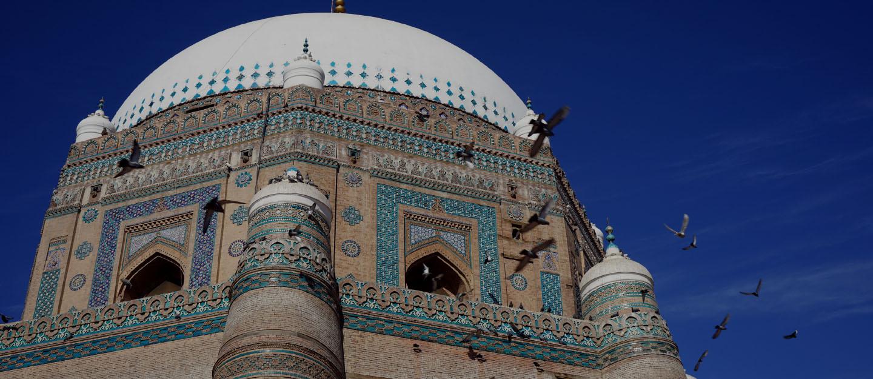 Icon Villas Multan