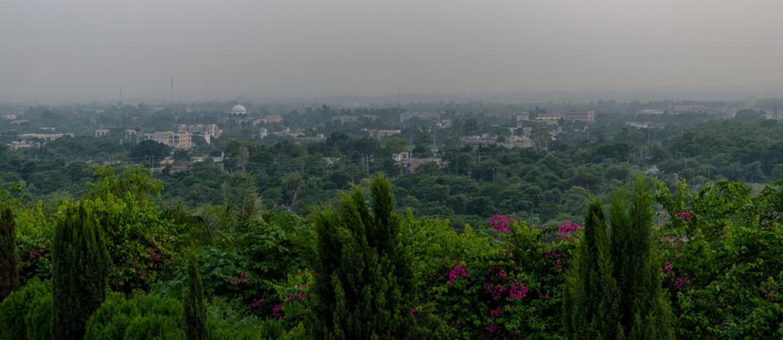 River Gardens Islamabad Area Guide | Zameen com