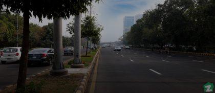 Daska Road Sialkot