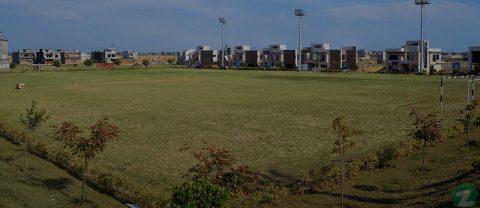 FECHS Islamabad