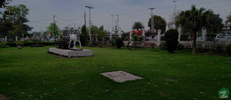 Madina Town Faisalabad Area Guide | Zameen com