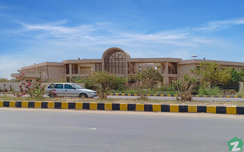 Phase 1, Al Haram City Rawalpindi Area Guide | Zameen com