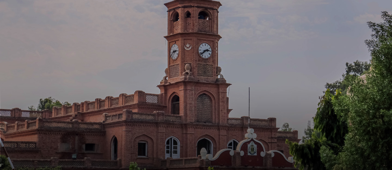 Shadman City Bahawalpur is located in front of Civil Hospital, Bahawalpur.