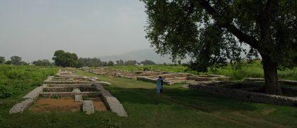 Gulberg Colony Gujranwala
