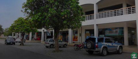 Samanabad Faisalabad
