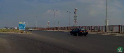 Jhangi Syedan Islamabad