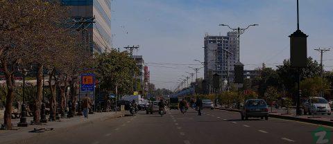 Samanabad Lahore