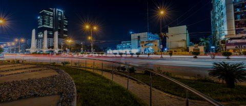 CBD, DHA City Karachi