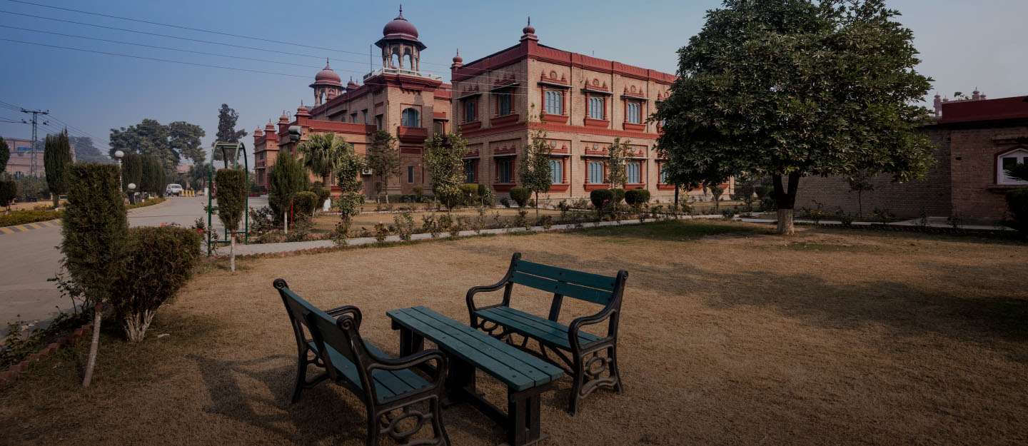 Peshawar museum is 9 km away from OPF Housing Scheme Peshawar.