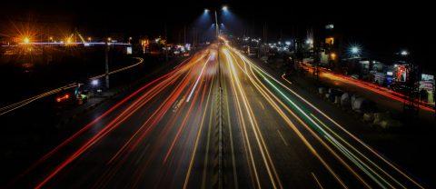 Yousaf Town Faisalabad