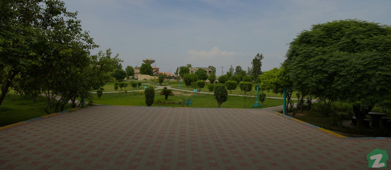 Askari 10 Lahore