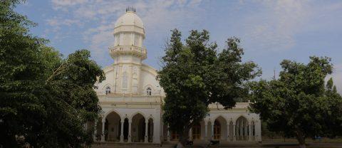Allama Iqbal Town, Bahawalpur