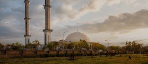 Kakshal, Peshawar