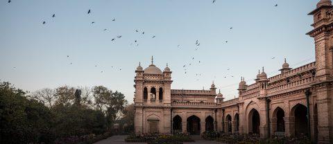 Gunj, Peshawar