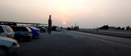 Jaranwala Road Faisalabad
