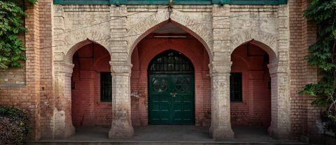 AWT Housing Scheme Badaber, Peshawar
