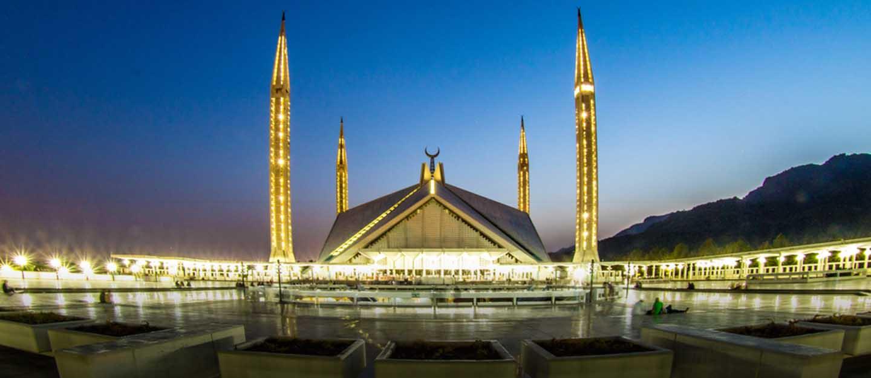 Golra Mor Islamabad Area Guide Zameen Com