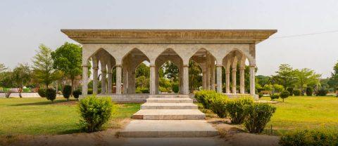 Suraj Miani Multan