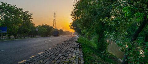 Lalazar Lahore