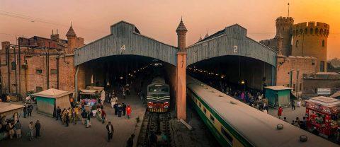 Dars Baray Mian Lahore